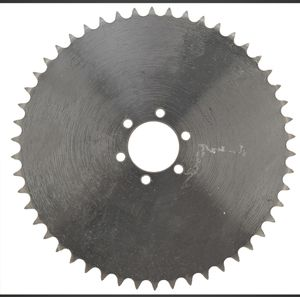 Mini Bike 420 Chain Sprocket --- 48/54/60 Tooth Available for Sale in Miami, FL