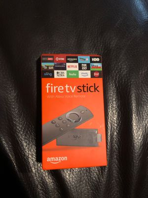 Fire stick for Sale in Waxahachie, TX