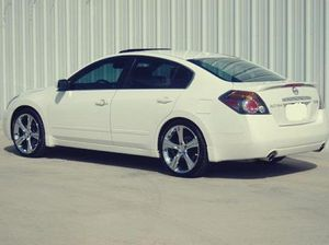 2007 Altima SL Price 8OO$ for Sale in Long Beach, CA