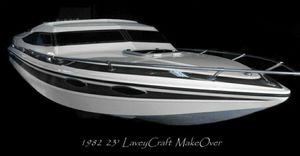 1982 LaveyCraft Super DayCruiser for Sale in Lakewood, CA