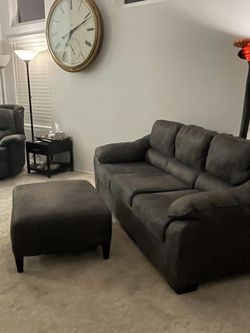 Sofa Set for Sale in Chandler,  AZ