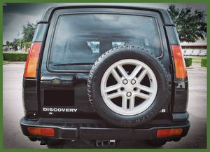 🍁Low price$1OOO Land Rover DiscoveryO3 for Sale in Washington, DC