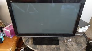 """42""""panasonic tv for Sale in Columbus, OH"""