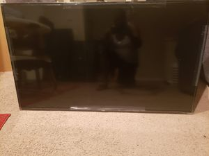 """BRAND NEW NEVER USED 55"""" TCL 4K SMART for Sale in Reynoldsburg, OH"""