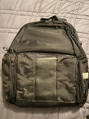 Travel Laptop backpack for Sale in Houston, TX