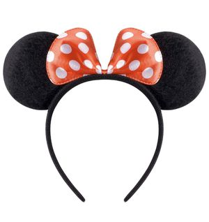 50 ears mini and mIckey for Sale in Los Angeles, CA