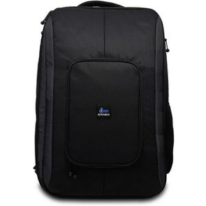 Laptop/Gamers Backpack for Sale in Ceres, CA