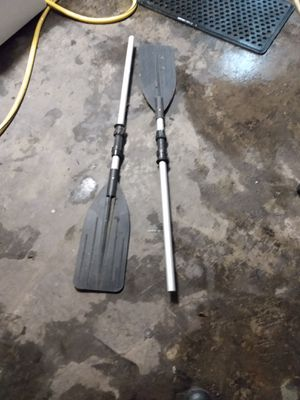 Two orrs for Sale in Raytown, MO