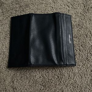 Makeup brush pouch for Sale in Gaithersburg, MD