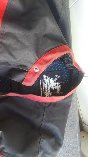 Motorcycle Jacket for Sale in Woodbridge, VA
