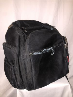Diaper Bag Pick for $1.99! Used Pocket Diaper Bag for Sale in Inglewood, CA