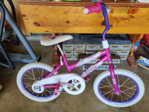 "Huffy 16"" Seastar Beach Cruiser / BMX Bike for Sale in San Diego, CA"
