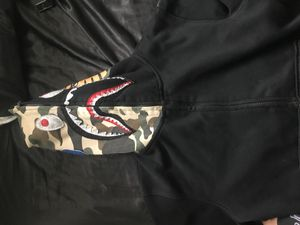 Bape Jacket for Sale in Boyds, MD