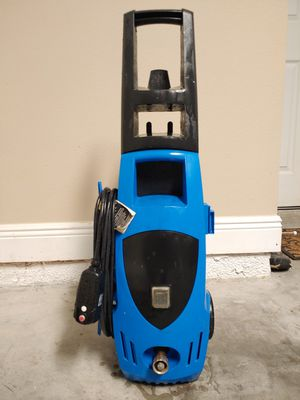 Pressure washer machine tool for Sale in Kissimmee, FL
