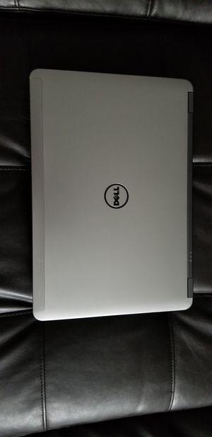 Dell Latitude E6440, I5 Proccessor, 16GB RAM for Sale in New Haven, CT