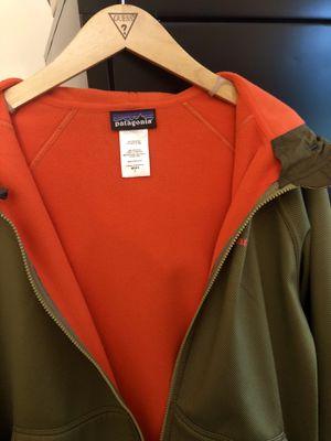 Patagonia Men's Sweater size medium for Sale in Washington, DC