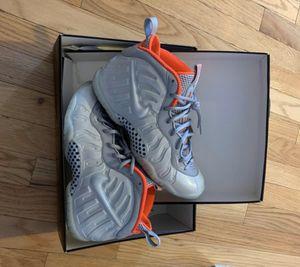 Nike Foamposite size 6 men for Sale in Caldwell, NJ