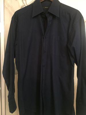 Authentic Gucci Men Size L for Sale in Tolleson, AZ