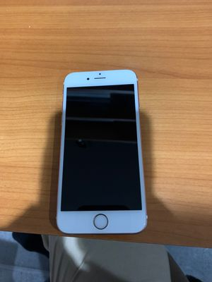 iPhone 6s 32gb for Sale in Marlborough, MA