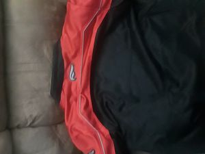 Motorcycle jacket for Sale in North Providence, RI