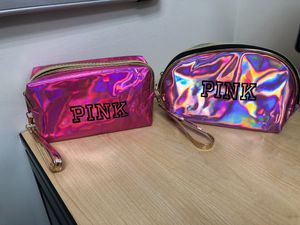 Makeup Bags for Sale in Somerset, MA