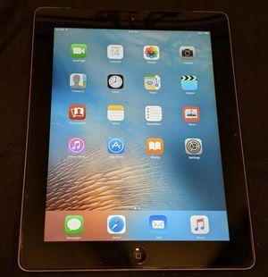 Apple iPad 2 Tablet for Sale in Smyrna, GA