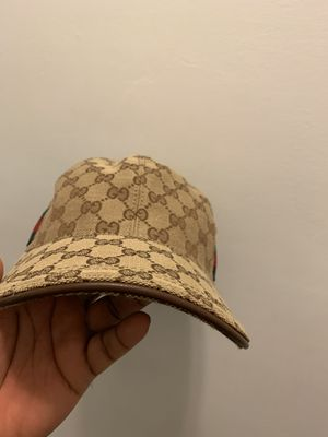 Gucci hat for Sale in The Bronx, NY