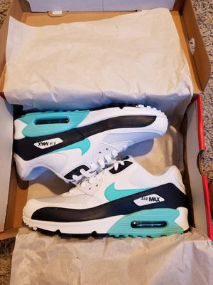 Air max 9 1/2 for Sale in Silver Spring, MD