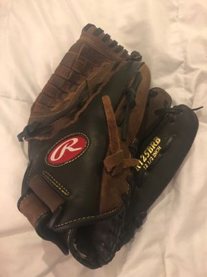 Rawlings softball glove for Sale in Boston, MA