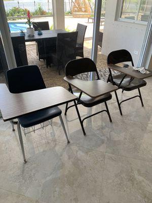 Kid school desk for Sale in FL, US