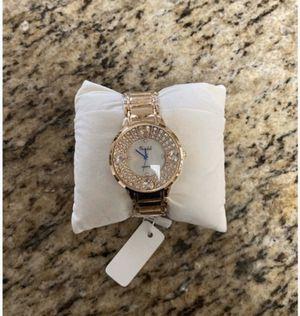 New watch $15 each for Sale in Clovis, CA