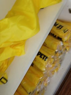 9000 Duffle Bag Each for Sale in Lantana,  FL