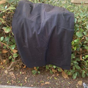 Skirt for Sale in Vista, CA