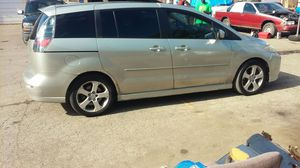 Mazda 5 173 on it for Sale in Columbus, OH