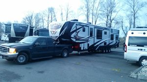 Tow, move, Haul, and or transport for Sale in Yelm, WA