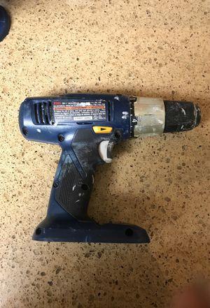 Hand drill for Sale in Yakima, WA