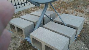 Cinder blocks for Sale in Peyton, CO