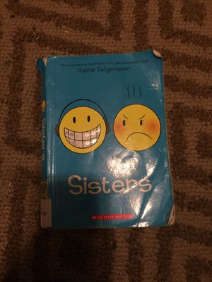 Sisters for Sale in Madera, CA