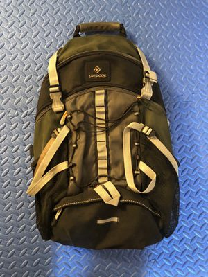 Outdoor Products backpack for Sale in La Mesa, CA