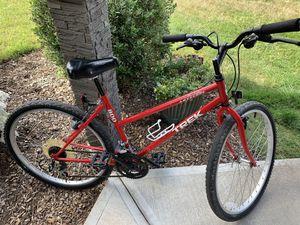 Trek Mountain Bike for Sale in Beaverton, OR