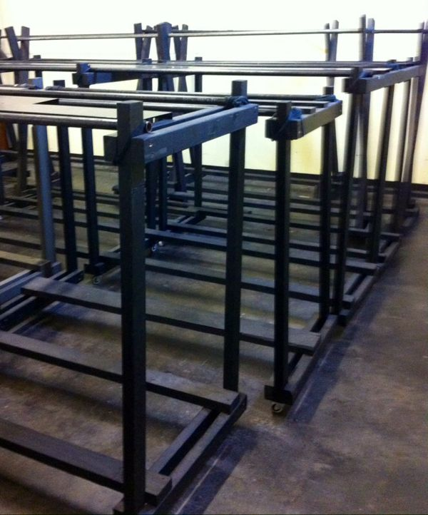 Offer Up San Diego >> Clothes Racks For Sale In San Diego Ca Offerup