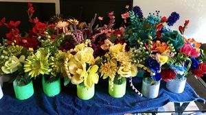 Wedding Centerpieces & Flowers for Sale in Cardington, OH