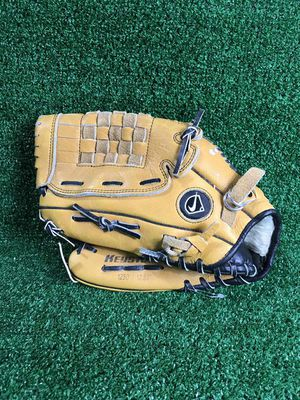 """Nike Keystone Series 12.5"""" Baseball glove (LHT) for Sale in Silver Spring, MD"""