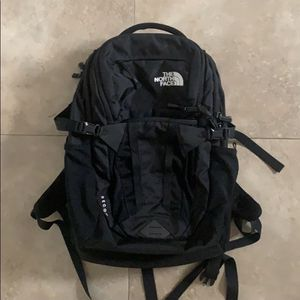 North Face Recon Backpack for Sale in Sacramento, CA