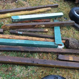 4 X 4 Posts for Sale in Pineville, LA
