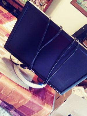 Dell monitor for Sale in Corcoran, CA