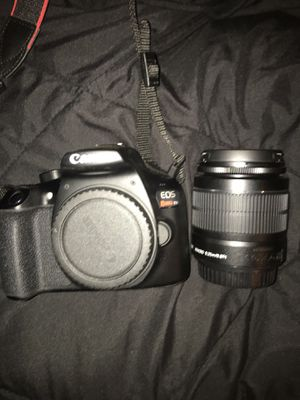 Eos Rebel T6 for Sale in Smyrna, TN