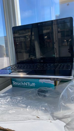 Laptop for Sale in Glen Burnie, MD