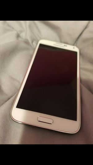 Samsung S5 $115 Factory Unlocked for Sale in New York, NY