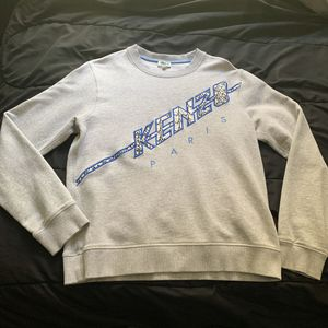 Kenzo Sweater for Sale in Lanham, MD